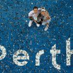 Federer and Bencic Win Hopman Cup for Switzerland