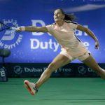 Daria Kasatkina Rallies Past Venus Williams to Reach BNP Paribas Open Final