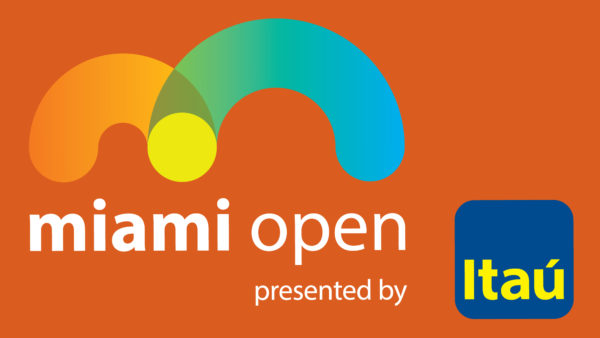 Big MiamiOpen logo