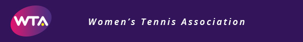 WTA-FlashNews-header