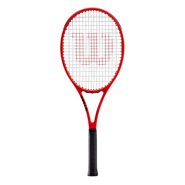 WR001111U_Pro_Staff_RF97_Laver_Cup_Red_Front
