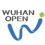 WTA – Wuhan Open Draw