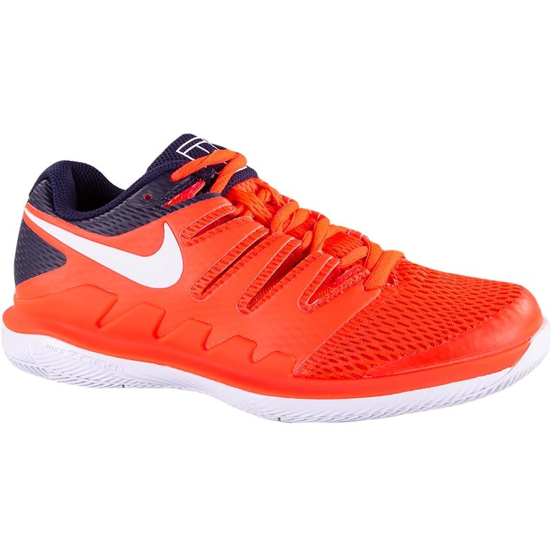 Kvitova Nike Shoes