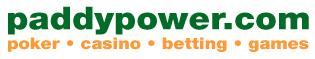 paddypower_logo