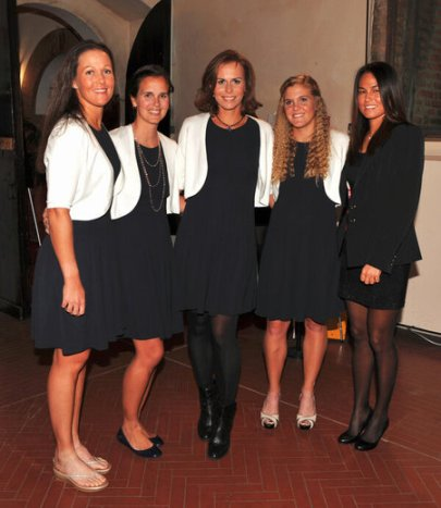 us fed cup 2013
