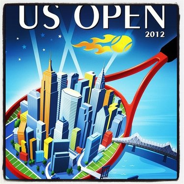 us_open_2012_poster