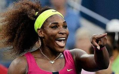 serena wins wta champs 12