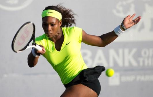 Serena BOW 12 MALT0484