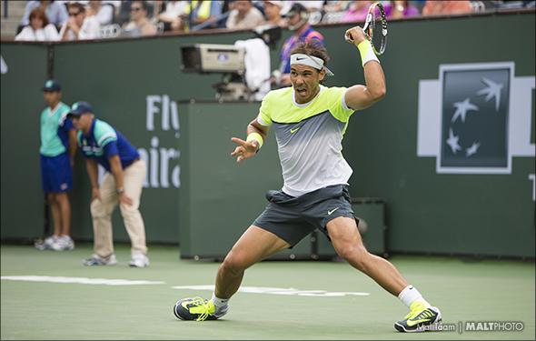 Nadal IW 15 TR MALT0412