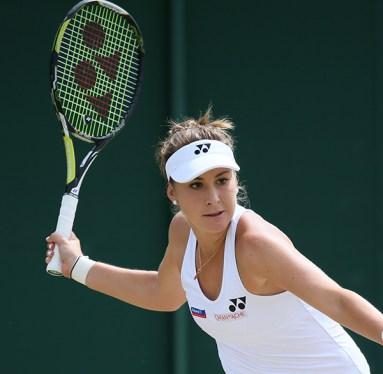 Belinda_Bencic_Wimbledon_Profile