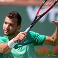 Nadal vs Federer again, in Aussie Open final