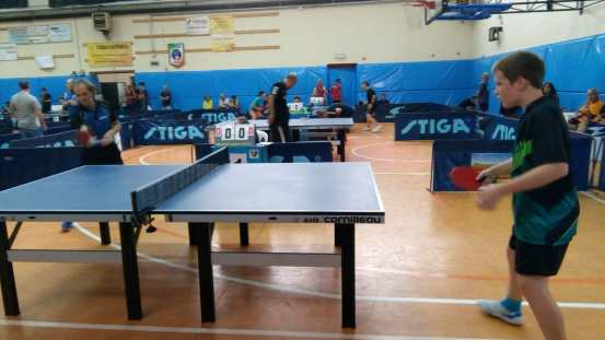 torneo_s.salvatore_asdtt_arma_di_taggia_2