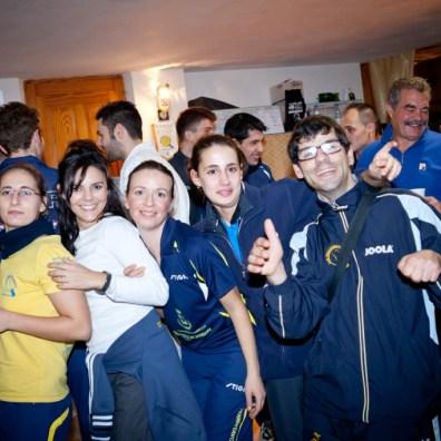 Festa Sede Norbello 5 web