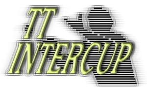 Logo TTIntercup