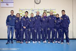 A1 Fem. + Masch. Tennistavolo Norbello 23-11-2013 web (11)