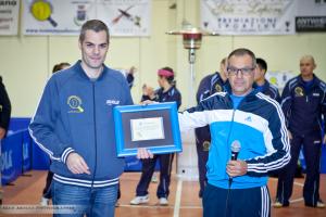 A1 Fem. + Masch. Tennistavolo Norbello 23-11-2013 web (5)