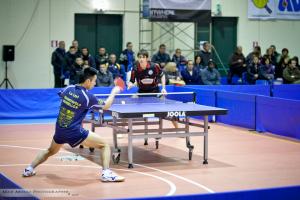 A1 Fem. + Masch. Tennistavolo Norbello 23-11-2013 web (8)