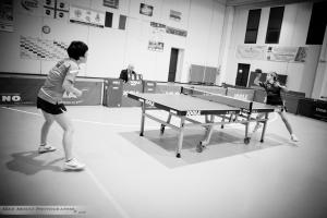 A1 Fem. + Masch. Tennistavolo Norbello 23-11-2013 web (9)