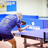 Maxim Kuznetsov (Max Mocci Fotografia)
