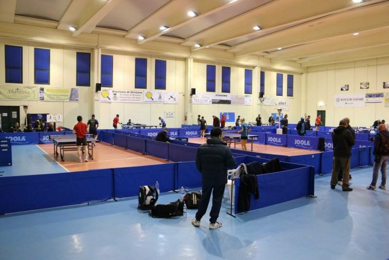 Tennistavolo Norbello 12-12-2015 (3)