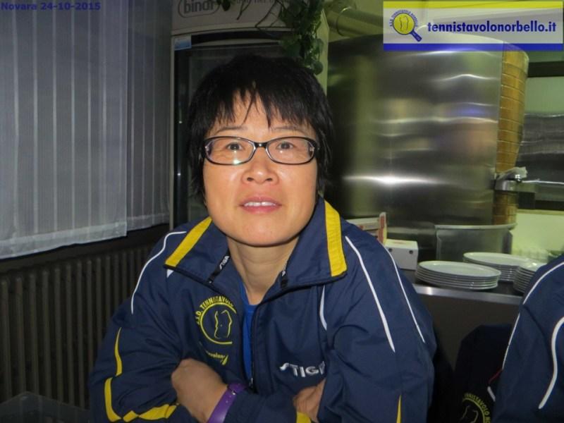 Wei-Jian-Tennistavolo-Norbello