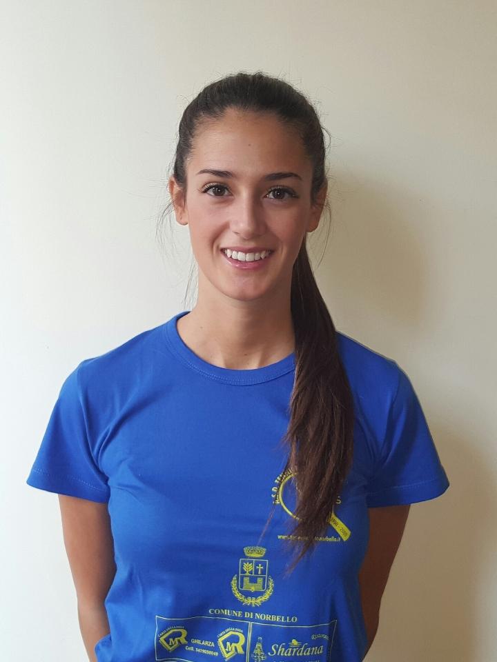 marta-sarritzu-tennistavolo-norbello-web