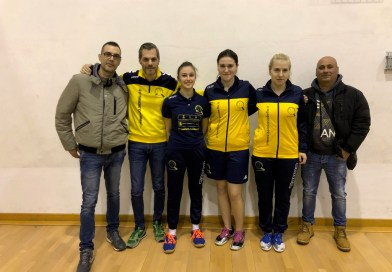 Super Norbellissime: approdo ai play-off!