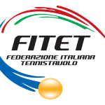 fitet_logo