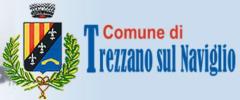 Logo Comune Trezzano S/N