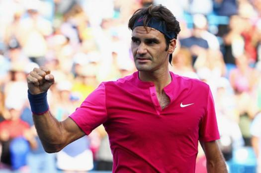 Roger Federer 2018 Schedule: next tournaments for the ...