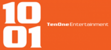 Ten One Entertainment