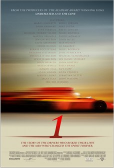11 one -Poster1