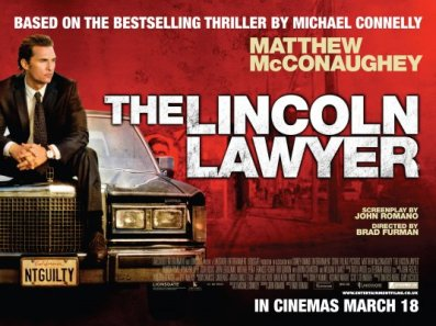 12 lincoln_lawyer_ver2