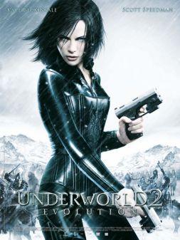 13 underworld_evolution_ver2