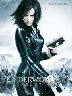 13 underworld_evolution_ver2