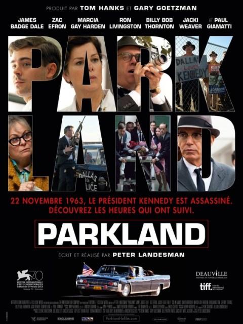 2 parkland_ver2