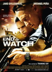 6 end_of_watch_ver3