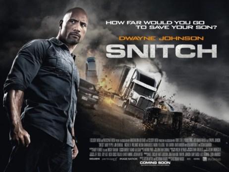 7 snitch_ver2