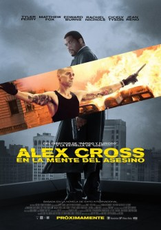 alex_cross_ver5