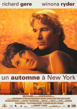 autumn_in_new_york_ver4