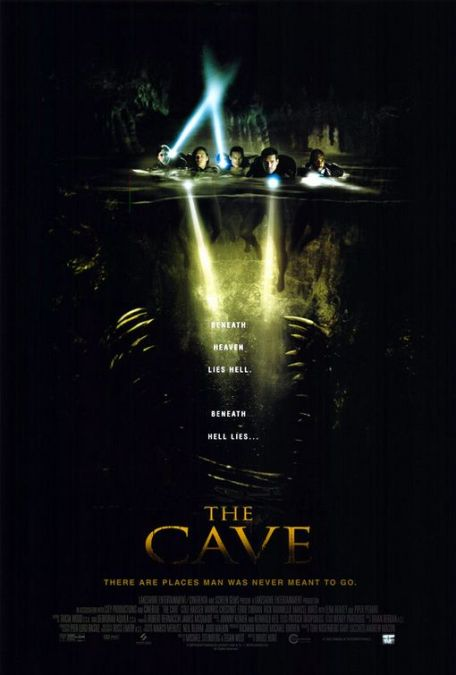 cave_ver2