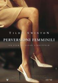 female_perversions