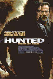 hunted_ver2