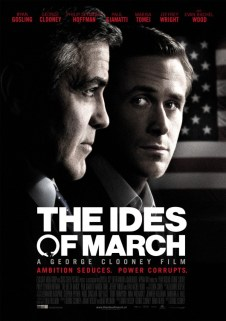 ides_of_march_ver2