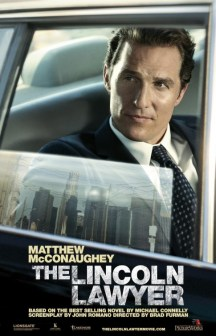 lincoln_lawyer_ver3