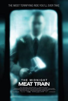midnight_meat_train_ver2