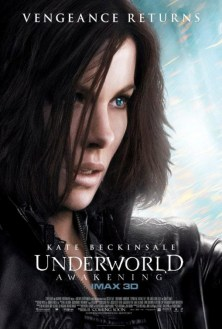 underworld_awakening_ver2