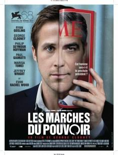 France Final IOM Poster