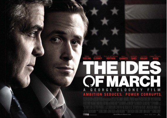 Ides of March - International