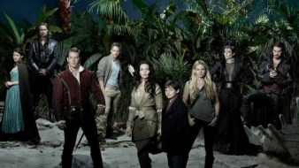 Once_upon_a_time_season_three_cast
